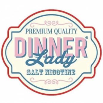 DINNER LADY SALT LOGO.png