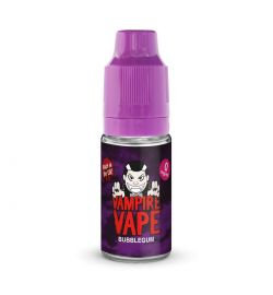 BUBBLEGUM 10ML