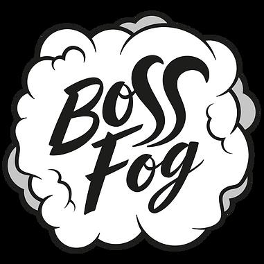 Boss_Fog_Logo.png