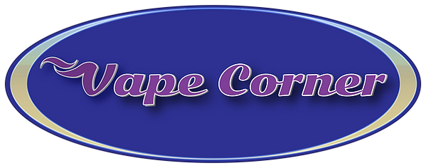 vape corner logo NO SHOP NAME.png