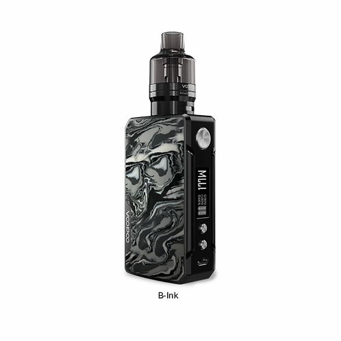 DRAG 2 REFRESH PNP BY VOOPOO - B INK