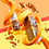 Thumbnail: MOMO SALT CARAMEL TOBACCO 20MG 10ML