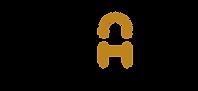 Logo%20Muaje_Plan%20de%20travail%201_edi