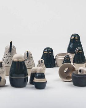 piecesuniquesenceramique.jpg
