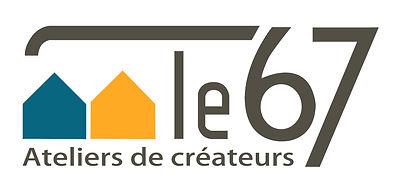 Logo Le 67.jpg