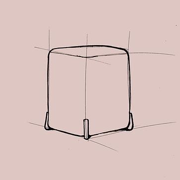 pouf11.png
