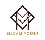 MV-Logo-RVB-Blanc.png