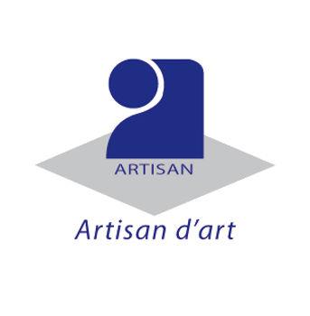 logo-osez-l-artisanat-2.jpg