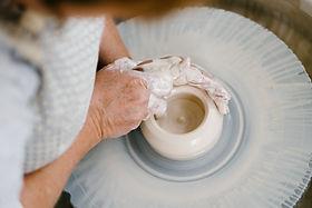AliceEmeriau-photographe-artisans-metier