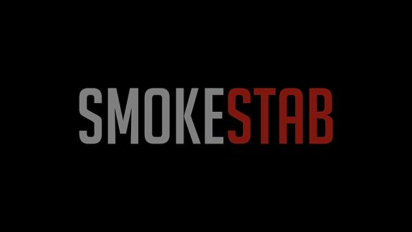 SmokeStab_Logo_1920x1080.png