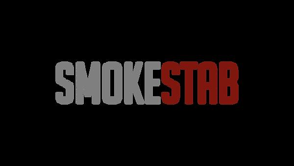 SmokeStab_Logo_3840x2160.png