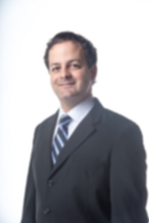 Daniel Vázquez-1069.jpg