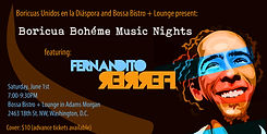 BUDPR Fernandito Promo.jpg