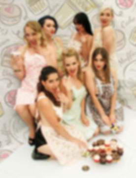 Buns group pic.jpg
