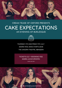 Cake Expectations Poster.png