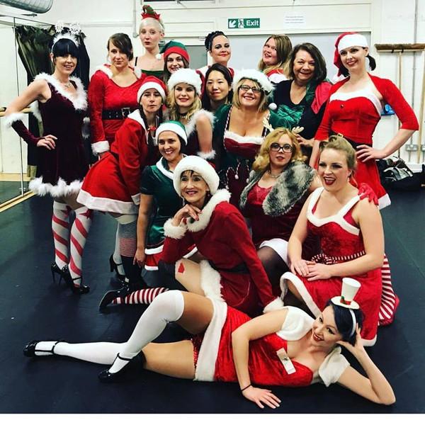 Christmas group.jpg