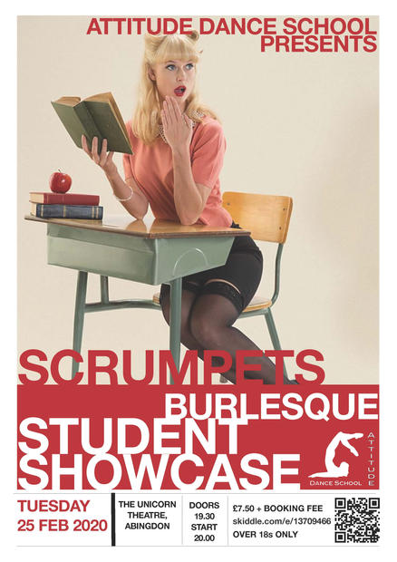 Scrumpets show poster.jpg
