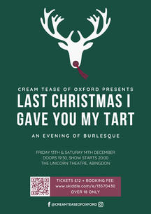 Last Christmas Poster (3).jpg