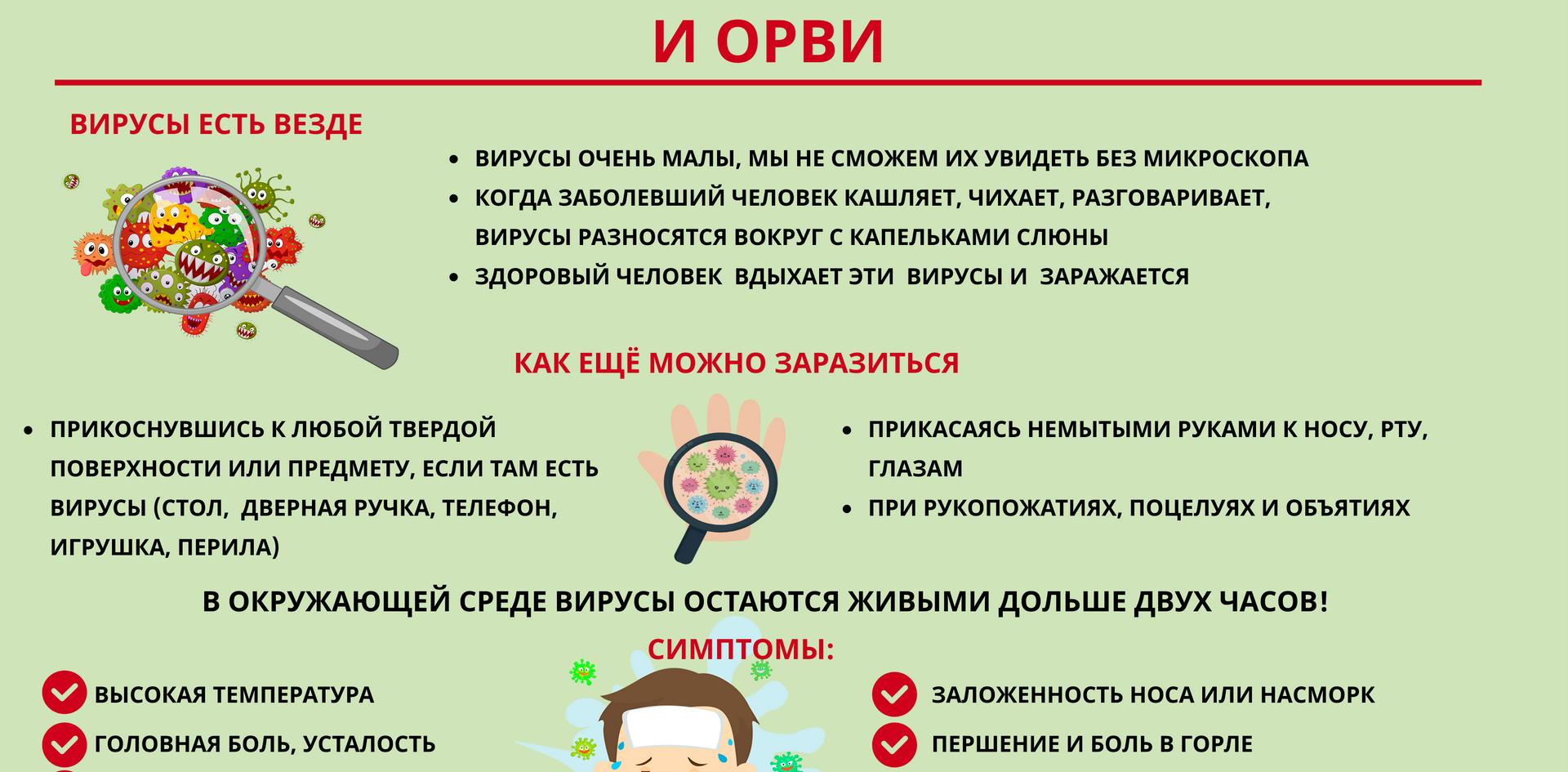 метод часть1.png