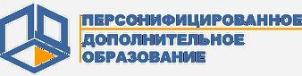 logo.38159667.png