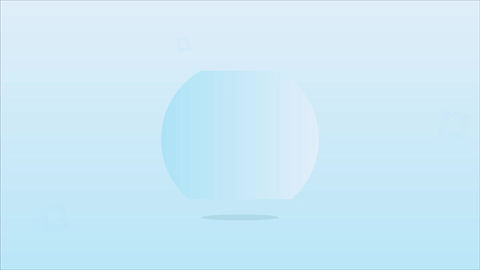 Анимированный ролик об организации проведения НОКО