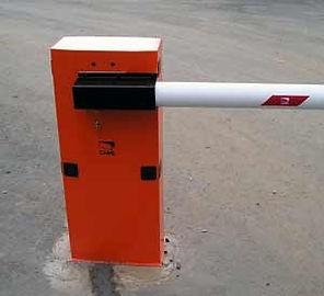 Автоматический шлагбаум CAME G6500