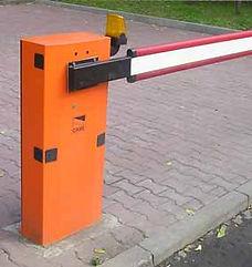 Автоматический шлагбаум CAME G6000