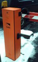 Автоматический шлагбаум CAME GARD G2500
