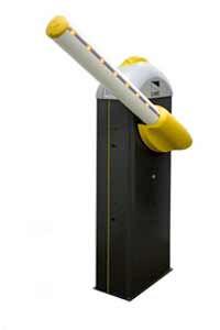 Автоматический шлагбаум CAME GARD G4040