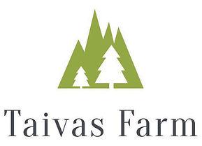 taivas-farm-logo.jpg