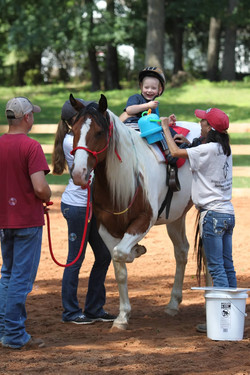 20140614 ethan hippotherapy  (8).jpg