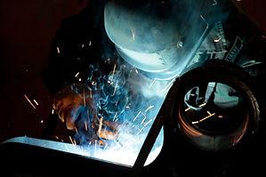 Plaatwerklasser (iStock).jpg