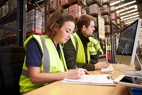Warehouse Administratief (iStock).jpg
