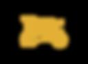 DNBC_Logo_All_ALLGOLD.png