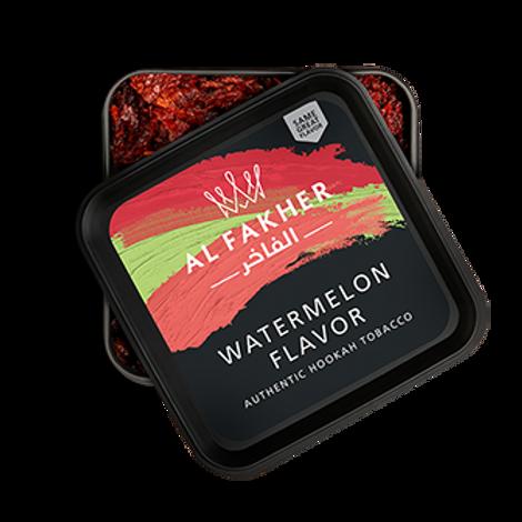 Al-Fakher -Watermelon 250gm