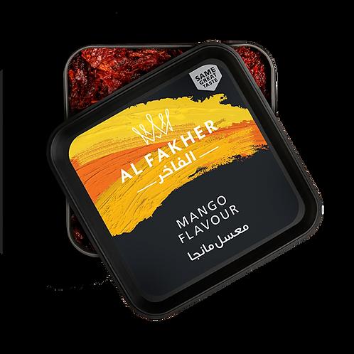 AL-FAKHER -Mango 250GM