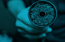 hookah_ceramic-turquoise