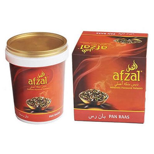 Afzal -Pan Raas 250gm