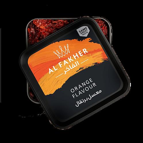 Al-Fakher - Orange - 250g