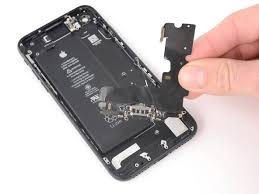 iPhone 8 Charging Port Replacement