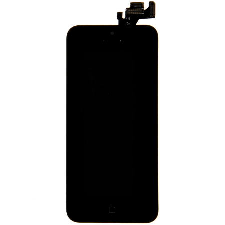 iPhone 5 Black Screen Replacement