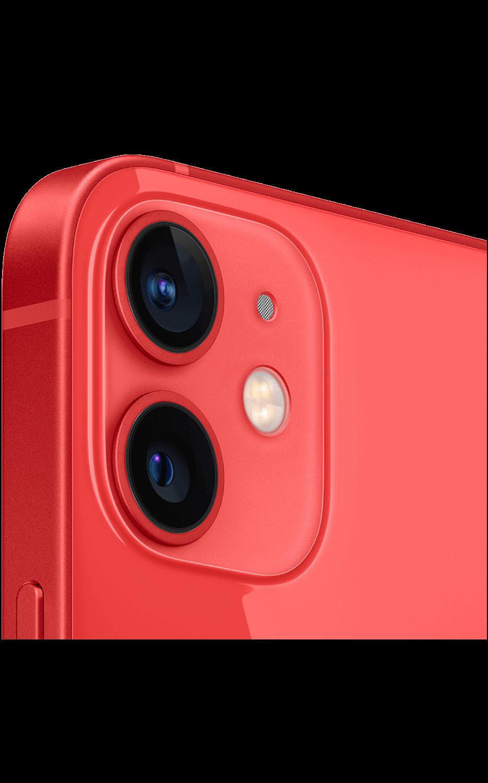 12 Mini Back Camera Lens Replacement