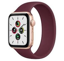 Apple Watch Repair in Denver Colorado, Apple Watch Repair, Best Apple Watch Repair, Best Apple Watch Repair Denave, Apple Watch Screen Repair, Apple Watch Battery Repair, Apple Watch Screen Replacement, Apple Watch Batery Replacement, Apple Watch Screen Poping Off, Apple Watch Battery Bloated