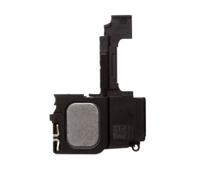 iPhone 5C Loud Speaker Replacement