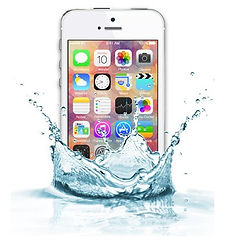 iPhone Water Damage Repair in Denver Colorado, iPhone Water Damage Repair, iPad Water Damage Repair, Best iPhone Water Damge Repair Denver, Best iPad Water Damage Repair
