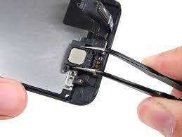 iPhone 5C Ear Speaker Replacement