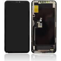 iPhone 11 Pro Screen Replacement