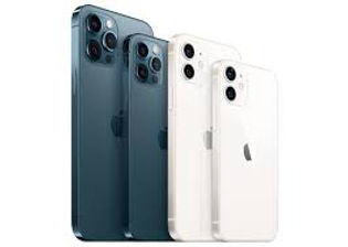 iPhone Repair in Denver Colorado,iPhone 12 Pro Max Repair, iPhone 12 Pro Repair, iPhone 12 Repair, iPhone 12 Mini Repair, iPhone 11 Pro Max Repair, iPhone 11 Pro Repair, iPhone 11 Repair, iPhone XS Max Repair, iPhone XS Repair, iPhone XR Repair, iPhone X Repair, iPhone 8 Plus Repair, iPhone 8 repair, iPhone 7 Plus Repair, iPhone 7 Repair, iPhone 6S Plus Repair, iPhone 6S Repair, iPhone 6Plus Repair, iPhone 6 Repair, iPhone 5s Repair, iPhone 5C Repair, iPhone 5 Repairs, iPhone Screen Repair, iPhone 12 Pro Max Screen Repair, iPhone 12 Pro Screen Repair, iPhone 12 Screen Repair, iPhone 12 Mini Screen Repair, iPhone 11 Pro Max Screen Repair, iPhone 11 Pro Screen Repair, iPhone 11 Screen Repair, iPhone XS Max Screen Repair, iPhone XS Screen Repair, iPhone XR Screen Repair, iPhone X Screen Repair, iPhone 8 Plus Screen Repair, iPhone 8 Screen Repair, iPhone 7 Plus Screen Repair, iPhone 7 Screen Repair, iPhone Battery Replacement, iPhone not Charging Repair, iPhone Back Glass