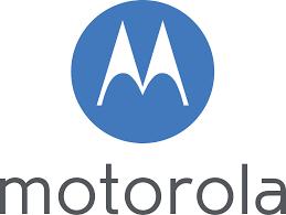 motorola logo.png