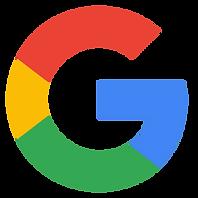 Google_-G-_Logo.svg_-300x300.png